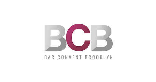 logo Brooklyn 500